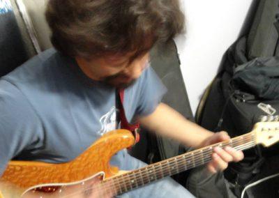 soundspacechicago_3